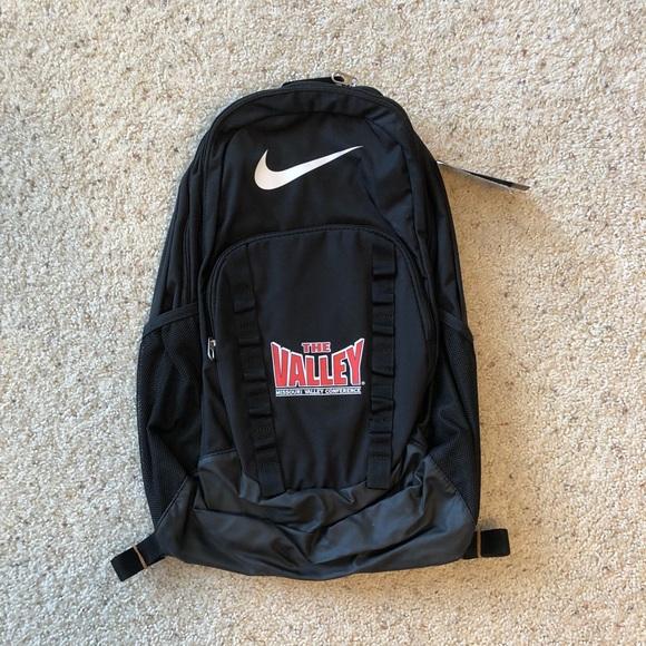 Nike Bags   Brand New Backpack   Poshmark 7228b71176
